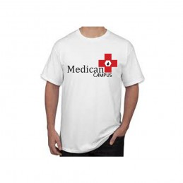 Medican Campus support T-shirt